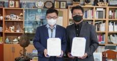 서울 동북4구 문화재단, 지속가능 협…