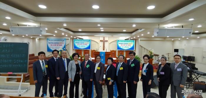 퍼스트신문  / 종교/칼럼