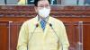 김준성 의원 제26…