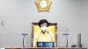 노원구의회, 제26…