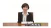 노원구의회 제264…